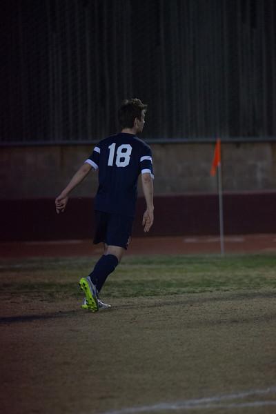 Nick Soccer Senior Year-276.jpg