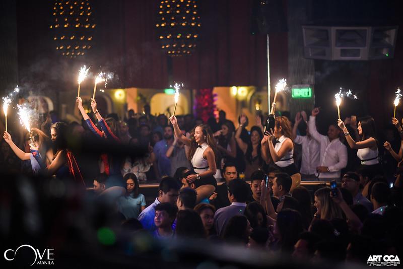 Gusto at Cove Manila (32).jpg