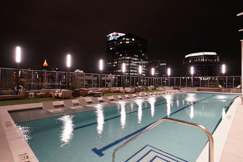 Vireo Downtown Atlanta 110.jpg