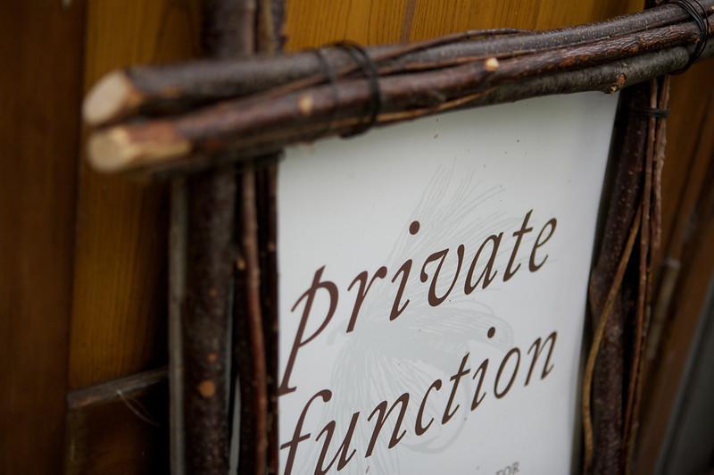 RiverCafe_PrivateFunctionSign.jpg