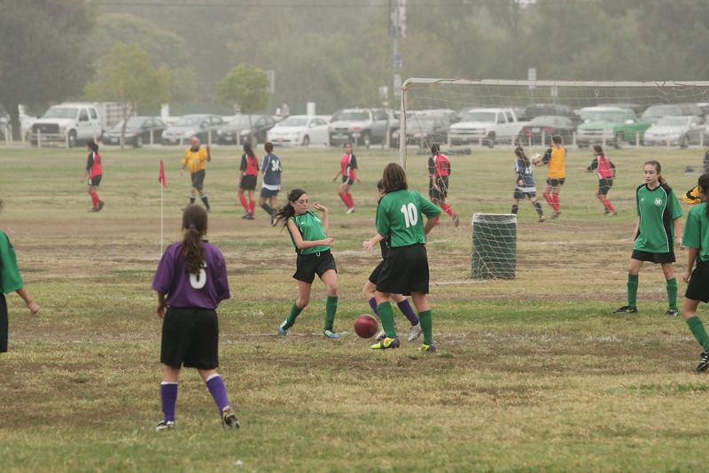 Soccer2011-09-24 08-33-45.JPG