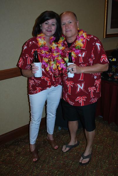 Maria & Keith Lau2.JPG