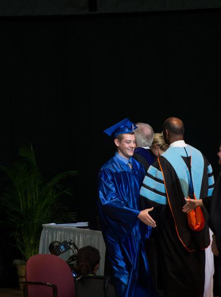 CentennialHS_Graduation2012-241.jpg