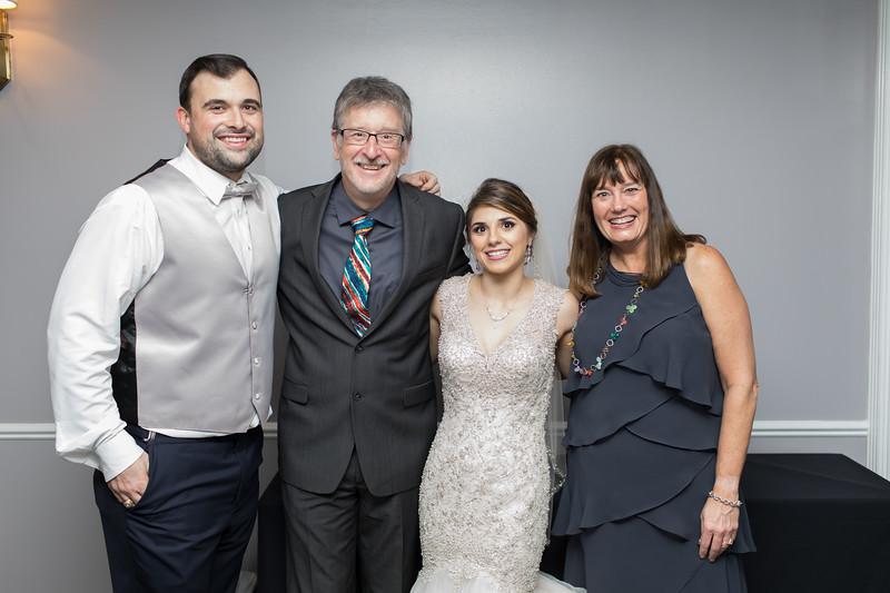 Houston Wedding Photography ~ Brianna and Daniel-1638.jpg