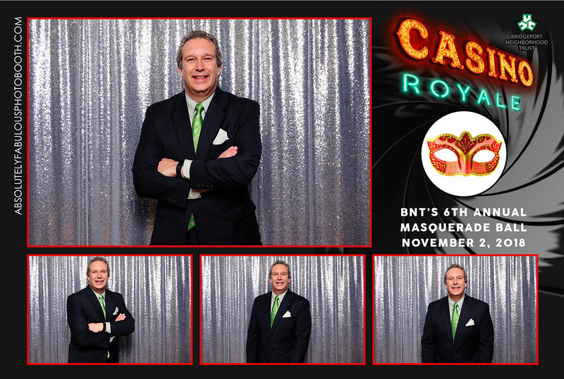 Absolutely Fabulous Photo Booth - (203) 912-5230 -181102_211435.jpg