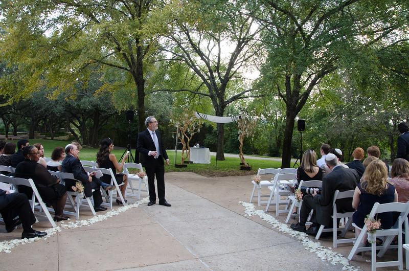 Andrew & Stefani Wedding Ceremony 2014-BJ1_5117.jpg