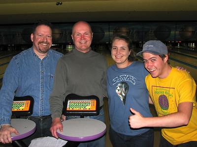 2010 04 Bowling