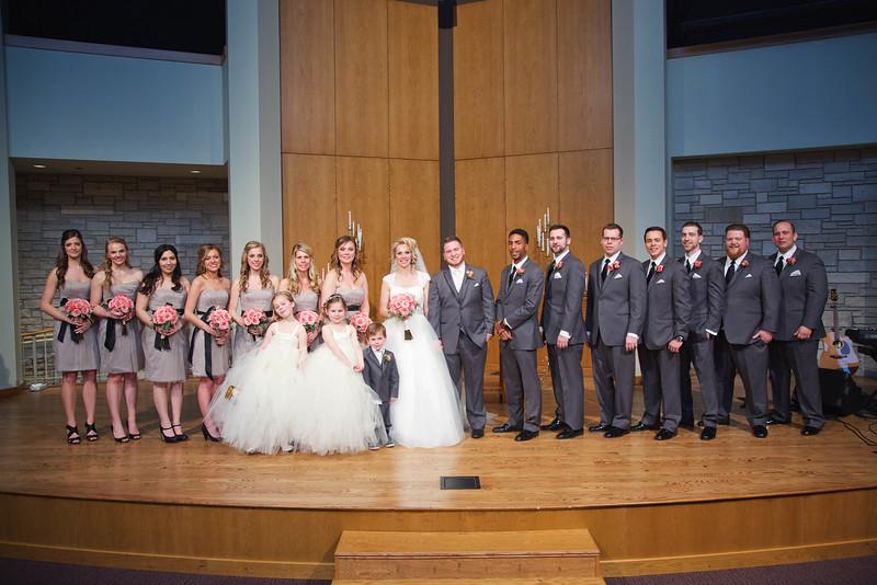 Le Cape Weddings - Meghan and Brandon_-312.jpg