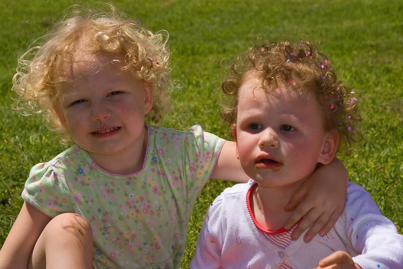 Ellen and Emmie.jpg