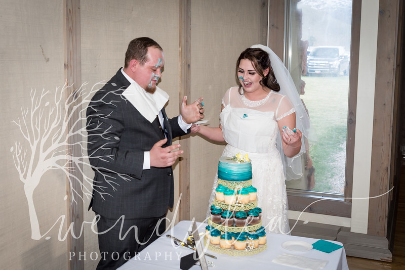 wlc Adeline and Nate Wedding3932019.jpg