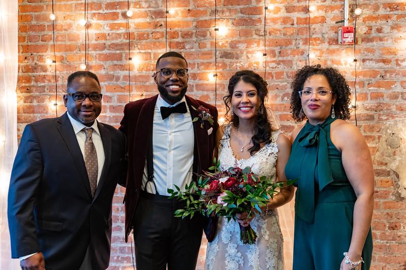 New York Wedding Friends-5451.jpg