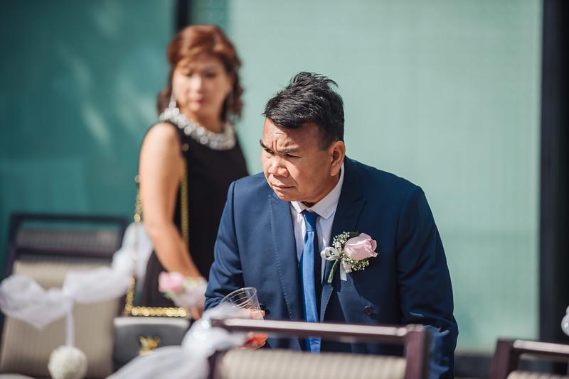 2018-09-15 Dorcas & Dennis Wedding Web-449.jpg