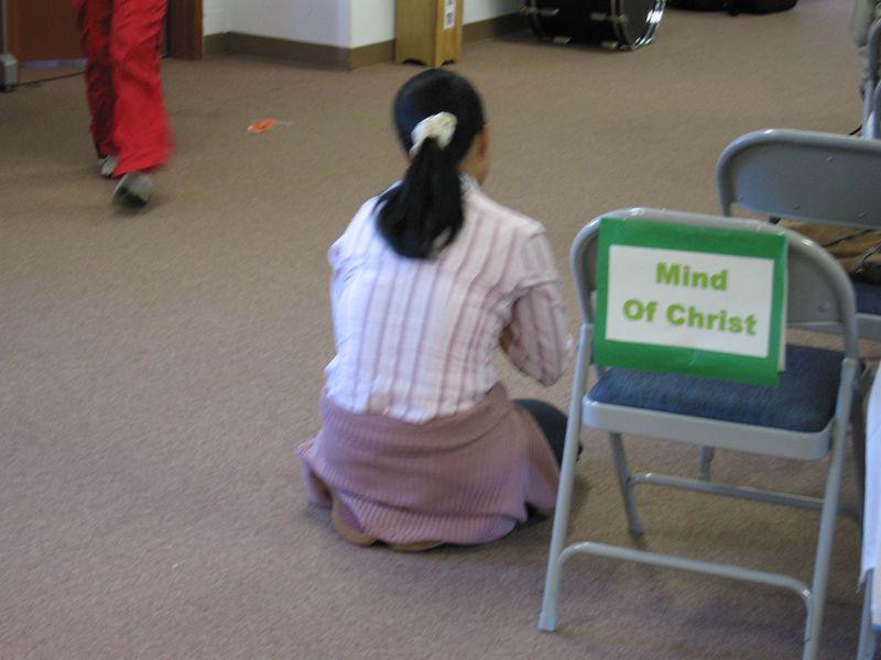 Fall 2005 Retreat 146.jpg