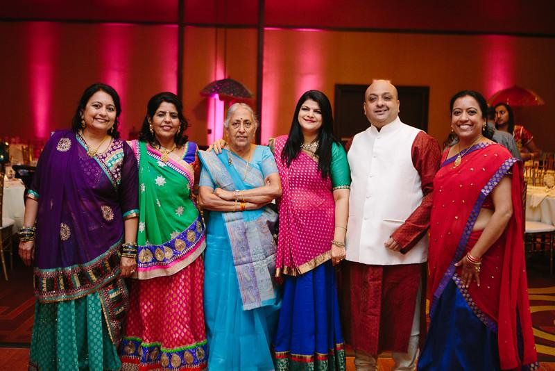 Le Cape Weddings_Preya + Aditya-339.JPG