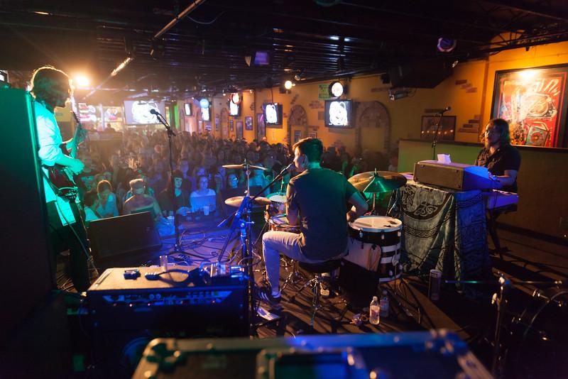 Mile of Music 3 - Friday-368.jpg