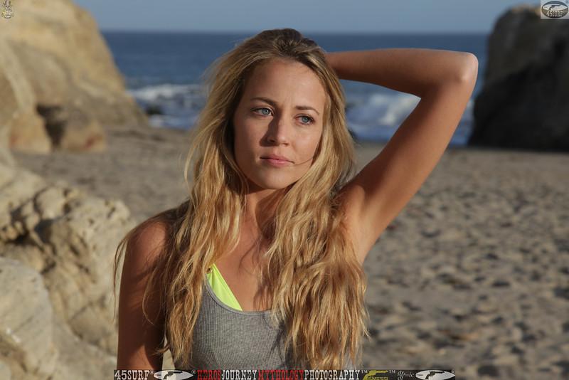 45surf_swimsuit_models_swimsuit_bikini_models_girl__45surf_beautiful_women_pretty_girls083.jpg