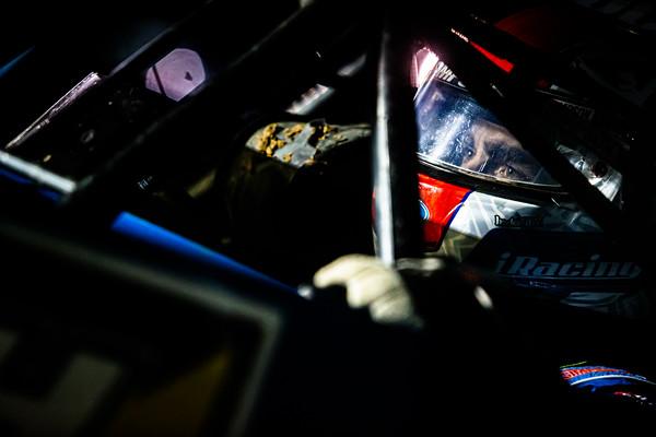 Lucas Oil Speedway (MO) 5/28
