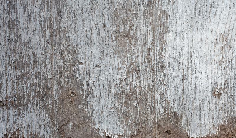 Texture10.jpg
