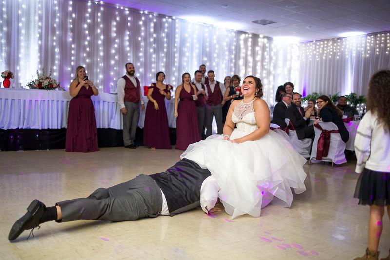 Marissa & Kyle Wedding (633).jpg