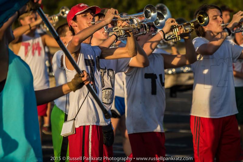 20150903 Practice Before Madison Halftime-93.jpg