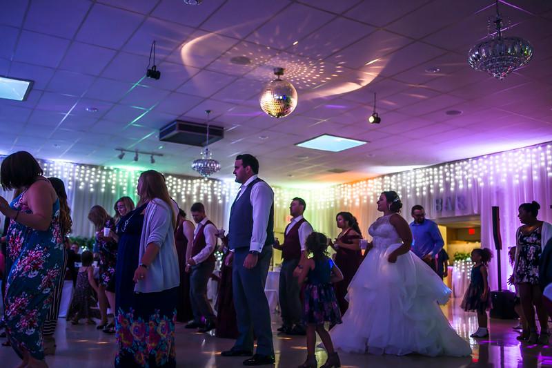 Marissa & Kyle Wedding (764).jpg