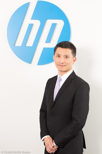 Business-portrait-20170601-HP惠普科技主管形象照-4.jpg