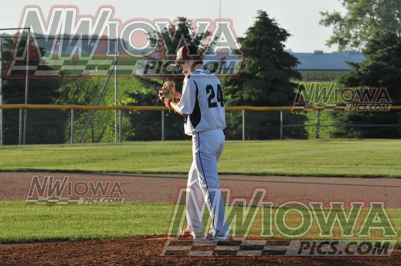 6/19/2014 vs MOC