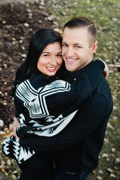 megan and kaleb-20.jpg