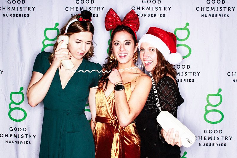 Good Chemistry Holiday Party 2019-Denver Photo Booth Rental-SocialLightPhoto.com-370.jpg