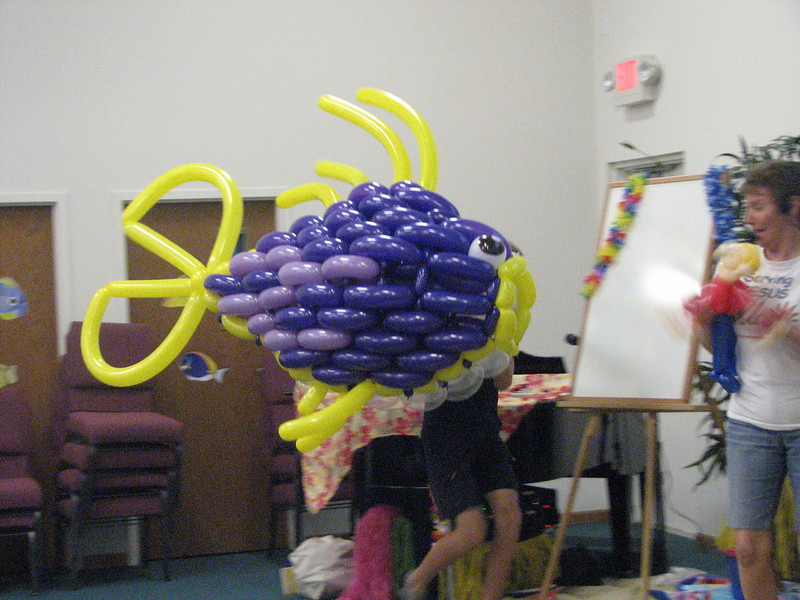 MI, First Nazarene VBS, Bay City MI, Aug 2010 159.JPG
