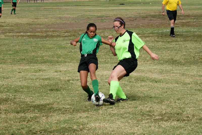 Soccer2011-09-17 11-12-01.JPG