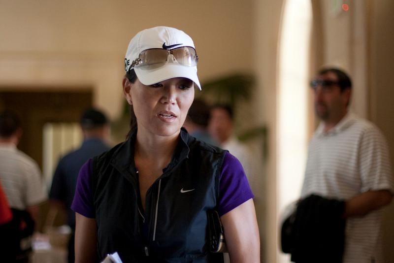 2010_09_20_AADP Celebrity Golf_IMG_9845_WEB_EDI_CandidMISC.jpg