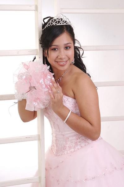 Jessica Torres  2056.jpg