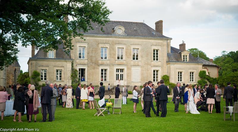 Uploaded - Benoit's Wedding June 2010 073.jpg