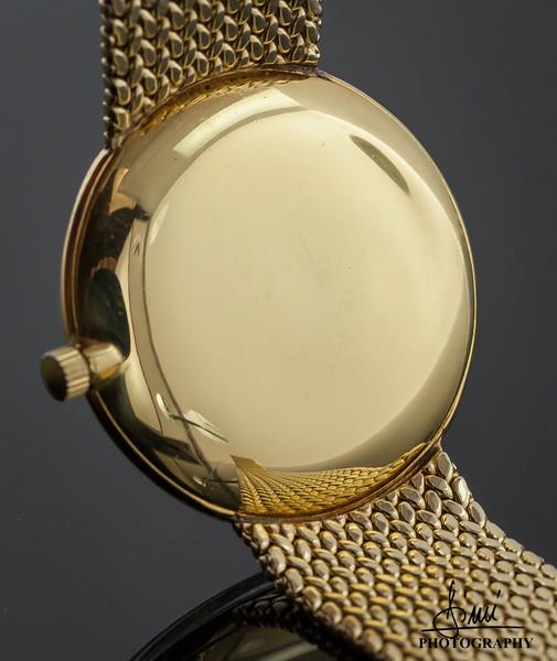 Gold Watch-2704.jpg