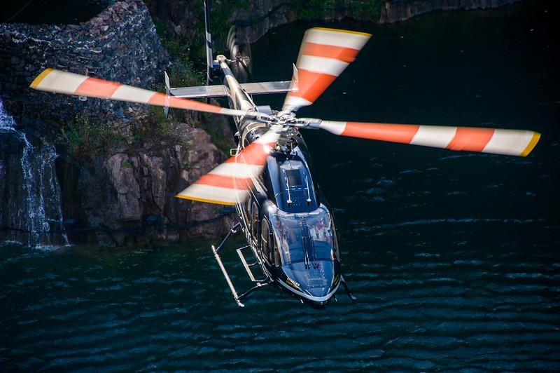 Bell 2020 A.jpg