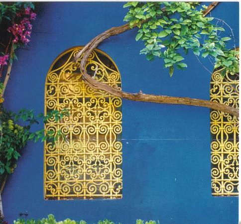 441_Marrakech_Les_Jardins_de_Majorelle.jpg