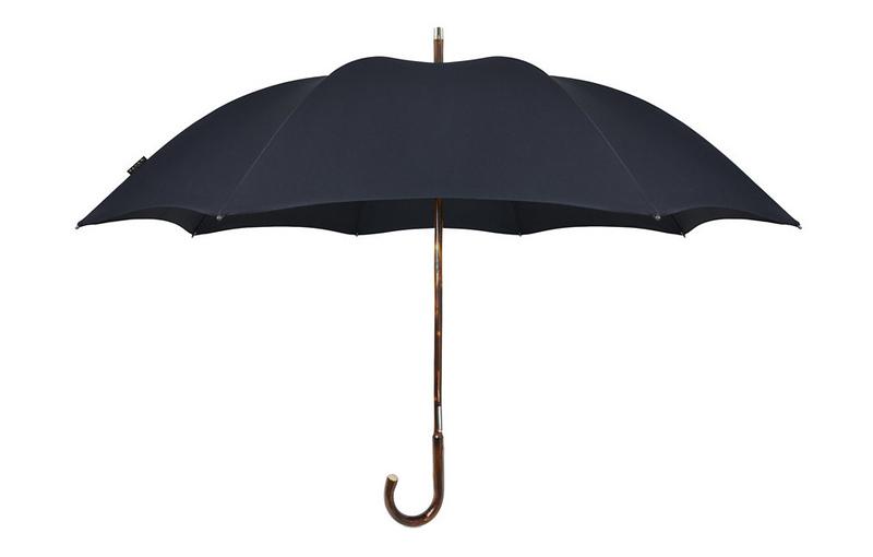 Umbrella4 - Copy.jpg
