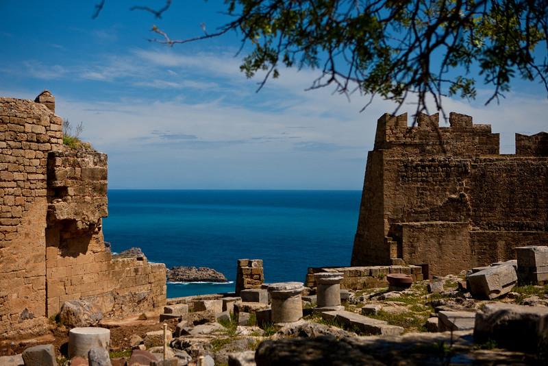 Greece-3-29-08-30963.jpg