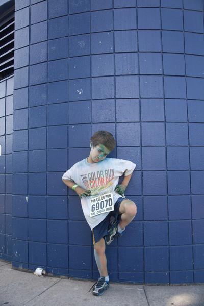 Color Run-7815.jpg
