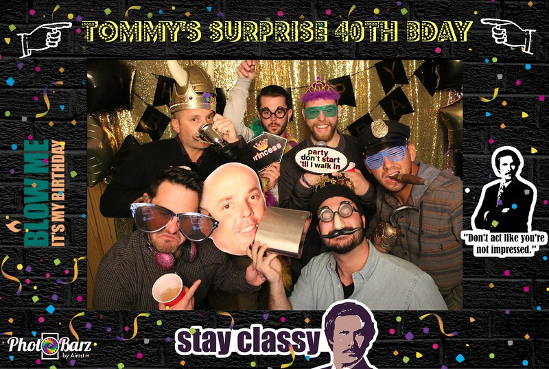 Tommys40th (23).jpg