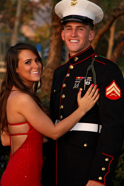 MarineBall 2016-22.jpg