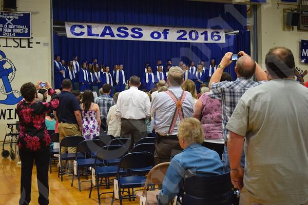 DI-S Class of 2016