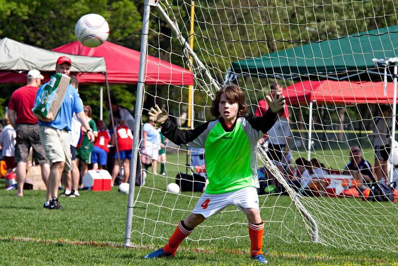 Wellesley Tournament-13.jpg