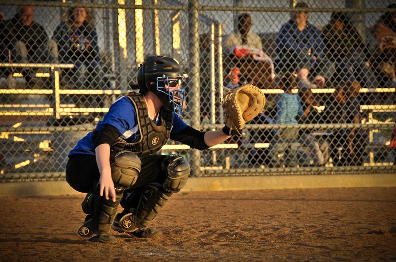 Lady Panther Softball vs  O D  Wyatt 03_03_12 (78 of 237)