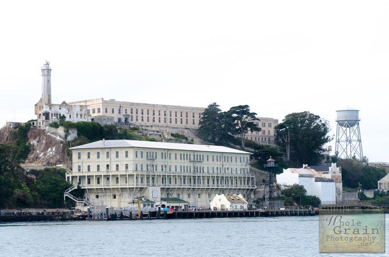 20141016_Alcatraz_0020.jpg
