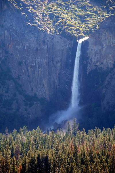 California Day 7 Yosemite 06-01-2017 8.JPG
