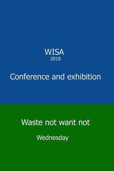 waste note want not wednesday.jpg