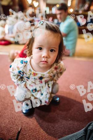 © Bach to Baby 2018_Alejandro Tamagno_Clapham_2018-06-22 018.jpg