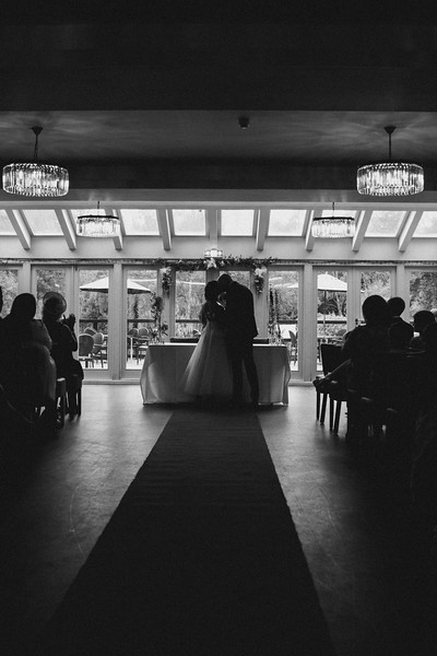 Sam_and_Louisa_wedding_great_hallingbury_manor_hotel_ben_savell_photography-0081.jpg